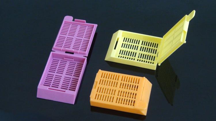 Plastic-Moulding-Service